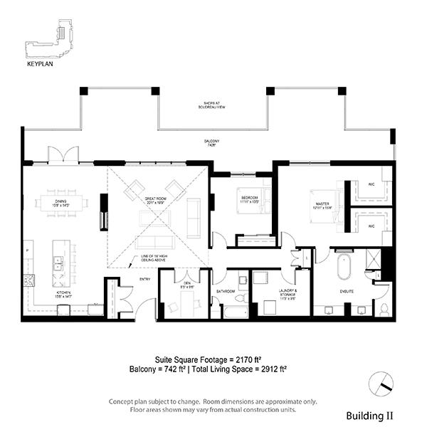 Suite-Floor-Plan-Takeaway-Building-II-Unit-II-EP6-Dec-02,-2016