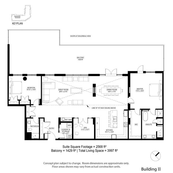 Suite-Floor-Plan-Takeaway-Building-II-Unit-II-EP9