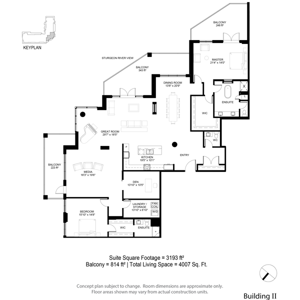 Suite-Floor-Plan-Takeaway-Building-II-Unit-II-P3-Oct-14,-2016