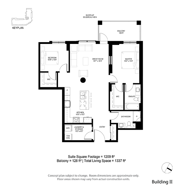 Suite-Floor-Plan-Takeaway-Building-II-Unit-II-P7-Oct-14,-2016