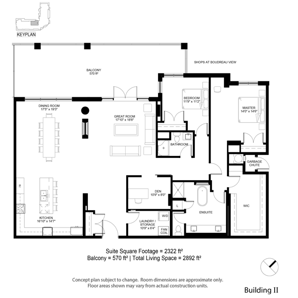 Suite-Floor-Plan-Takeaway-Building-II-Unit-II-P8-Dec-08,-2016